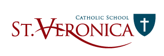 St. Veronica Catholic School